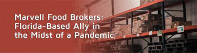 Buying bulk food wholesale
