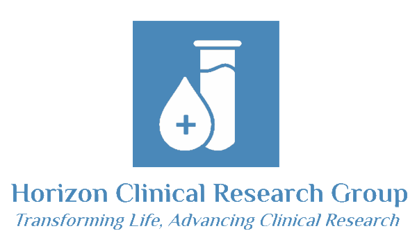 HCRG-Logo-v2