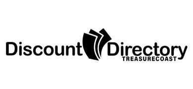 discountdirectory