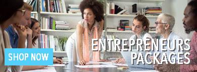 entrepreneurs-pacakages-treasure-coast-printers