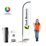 feathered-flag-kit-treasure-coast-printers