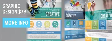 graphic-design-79