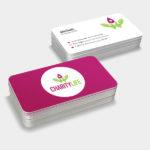 rectangular-Business-Cards-3