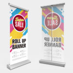 retractable-banner-stand-1