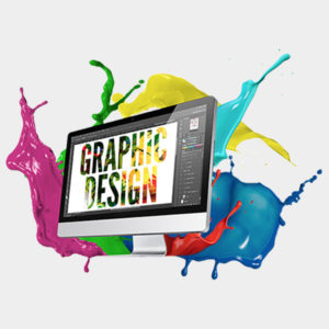 Custom Graphic Designs, Custom Graphic Designer