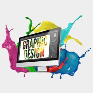 Custom Graphic Designs, Custom Graphic Designer