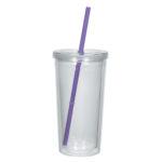 24oz-acrylic-tumbler-treasure-coast-printers-6430_5868_trans_clear_purple_straw