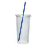 24oz-acrylic-tumbler-treasure-coast-printers-6431_5868_trans_clear_blue_straw