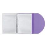 5×7-spiral-notebook-customized-5521_6970_FSTPUR_Open