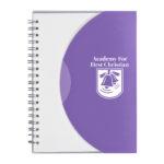5×7-spiral-notebook-customized-5529_6970_FSTPUR_Silkscreen