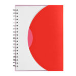 5×7-spiral-notebook-customized-5530_6970_FSTRED_Blank