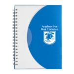 5×7-spiral-notebook-customized-5531_6970_FSTBLU_Silkscreen