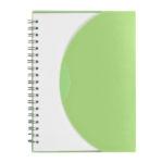 5×7-spiral-notebook-customized-5532_6970_FSTLIM_Blank