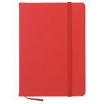 Custom-Journal-Notebook-Treasure-Coast-Printers-3099_6962_RED_Blank