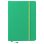 Custom-Journal-Notebook-Treasure-Coast-Printers-3107_6962_GRK_Blank