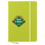 Custom-Journal-Notebook-Treasure-Coast-Printers-3121_6962_GRN_Digibrite