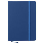 Custom-Journal-Notebook-Treasure-Coast-Printers-3129_6962_BLU_Blank