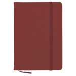 Custom-Journal-Notebook-Treasure-Coast-Printers-60419_6962_BRKRED_Blank