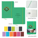 Custom-Journal-Notebook-Treasure-Coast-Printers-60420_6962_group