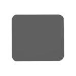 Mouse-Pad-Custom-Treasure-Coast-1452_1900_GRA_Blank