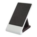Phone-Stand-Treasure-Coast-Printers-WHTBLK_Angle_Blank
