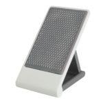 Phone-Stand-Treasure-Coast-Printers-WHTGRA_Angle_Blank