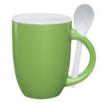 Spooner-mug-12oz-treasure-coast-printers-947_7175_LIMWHT_Blank