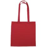 Treasure-Coast-Printers-tote-bag-1973_3200_RED_Blank