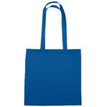 Treasure-Coast-Printers-tote-bag-1979_3200_ROY_Blank