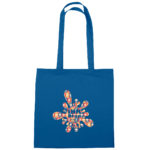 Treasure-Coast-Printers-tote-bag-1980_3200_ROY_Colorbrite