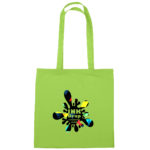 Treasure-Coast-Printers-tote-bag-1982_3200_LIM_Colorbrite