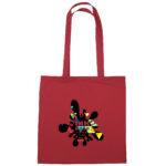 Treasure-Coast-Printers-tote-bag-1987_3200_RED_Colorbrite