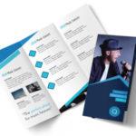concert-concert-brochures-tri-fold-brochure-template-2-34742-thumb