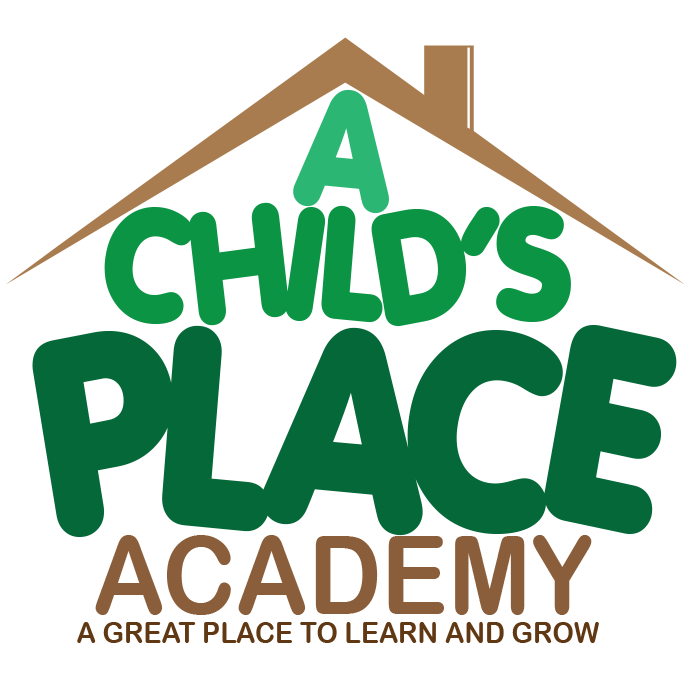 A Child's Place Academy