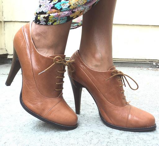 higher booties from aldo