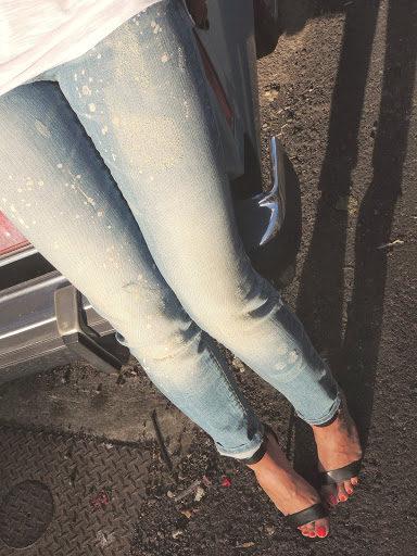 california-venice-beach-denim-jeans