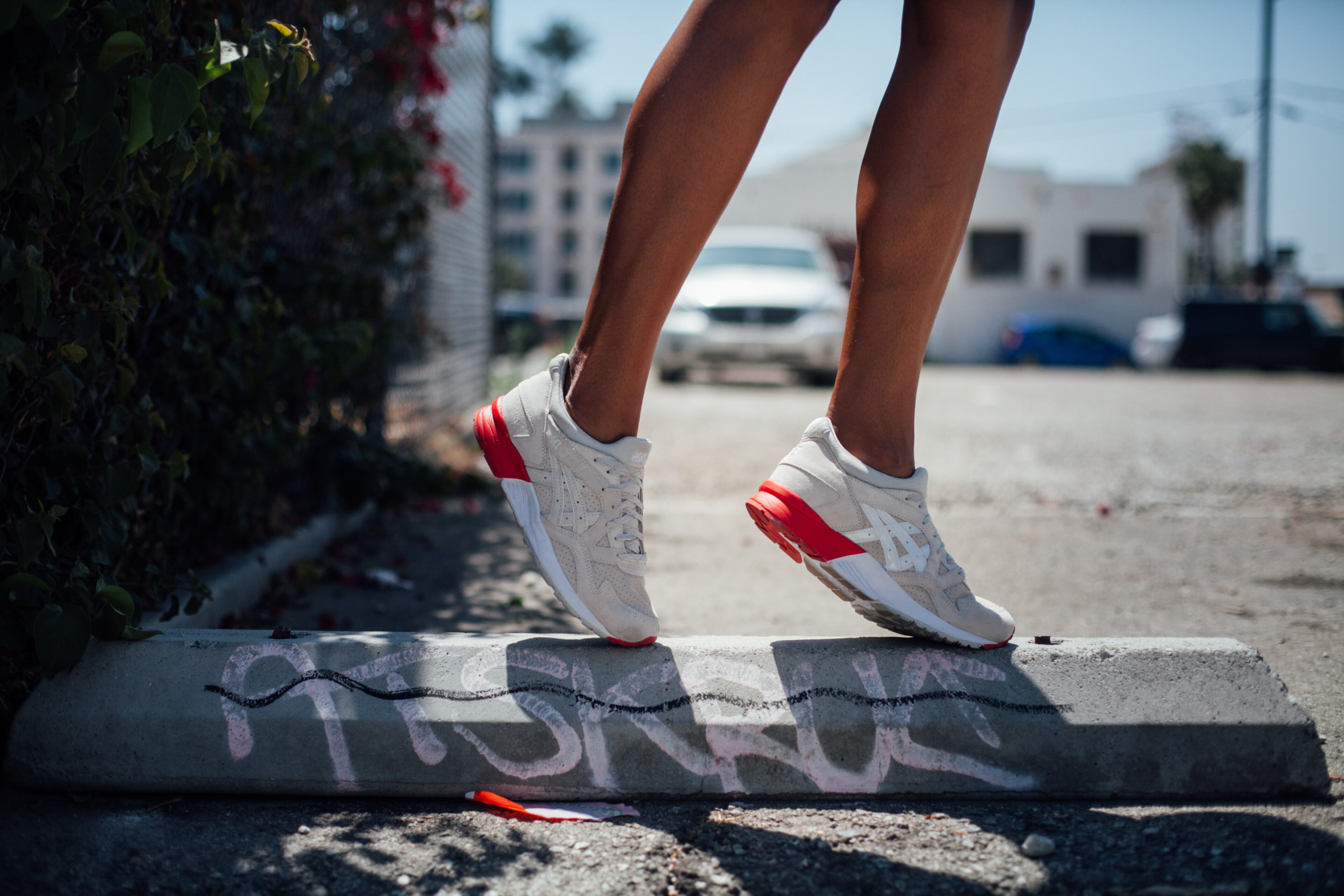 sneakers with dresses for comfort