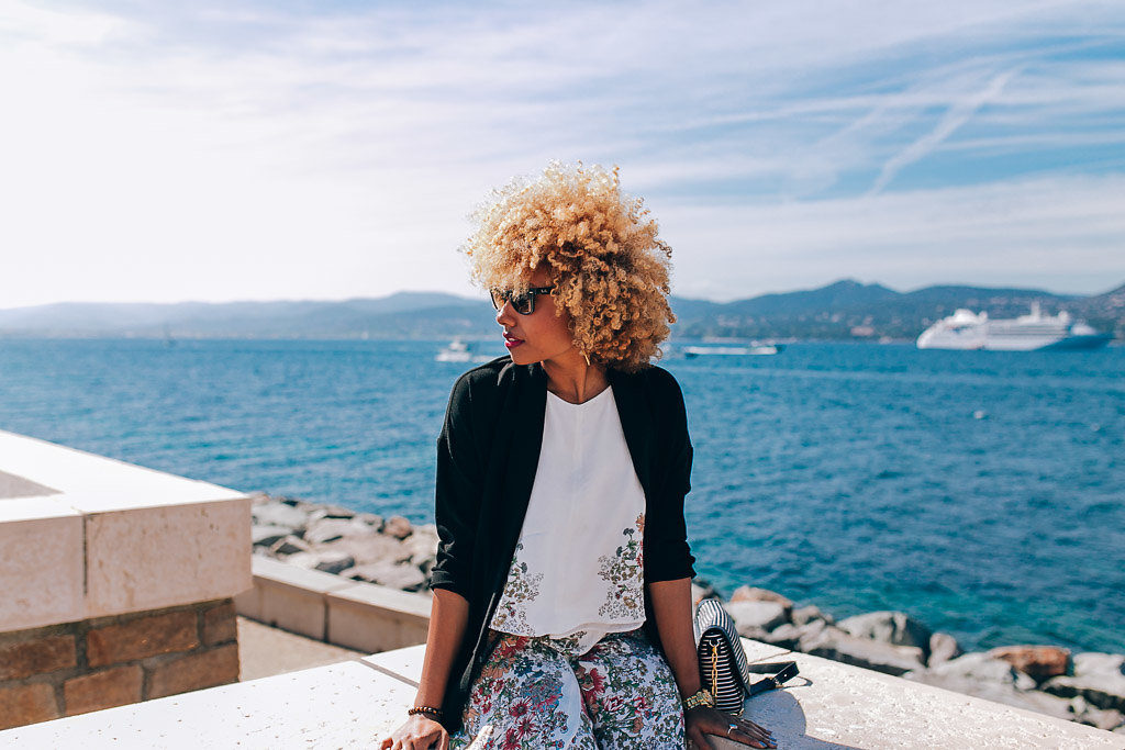 What to wear on vacation in Europe