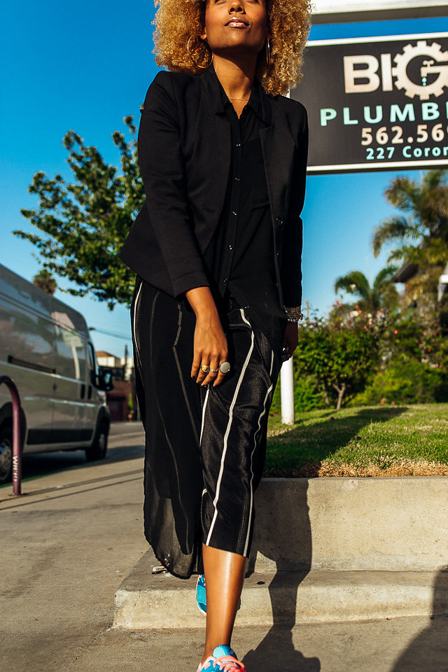 personal style-how to wear culottes with sneakers and a blazer-liveclothesminded-lcm-wearwhoyouare