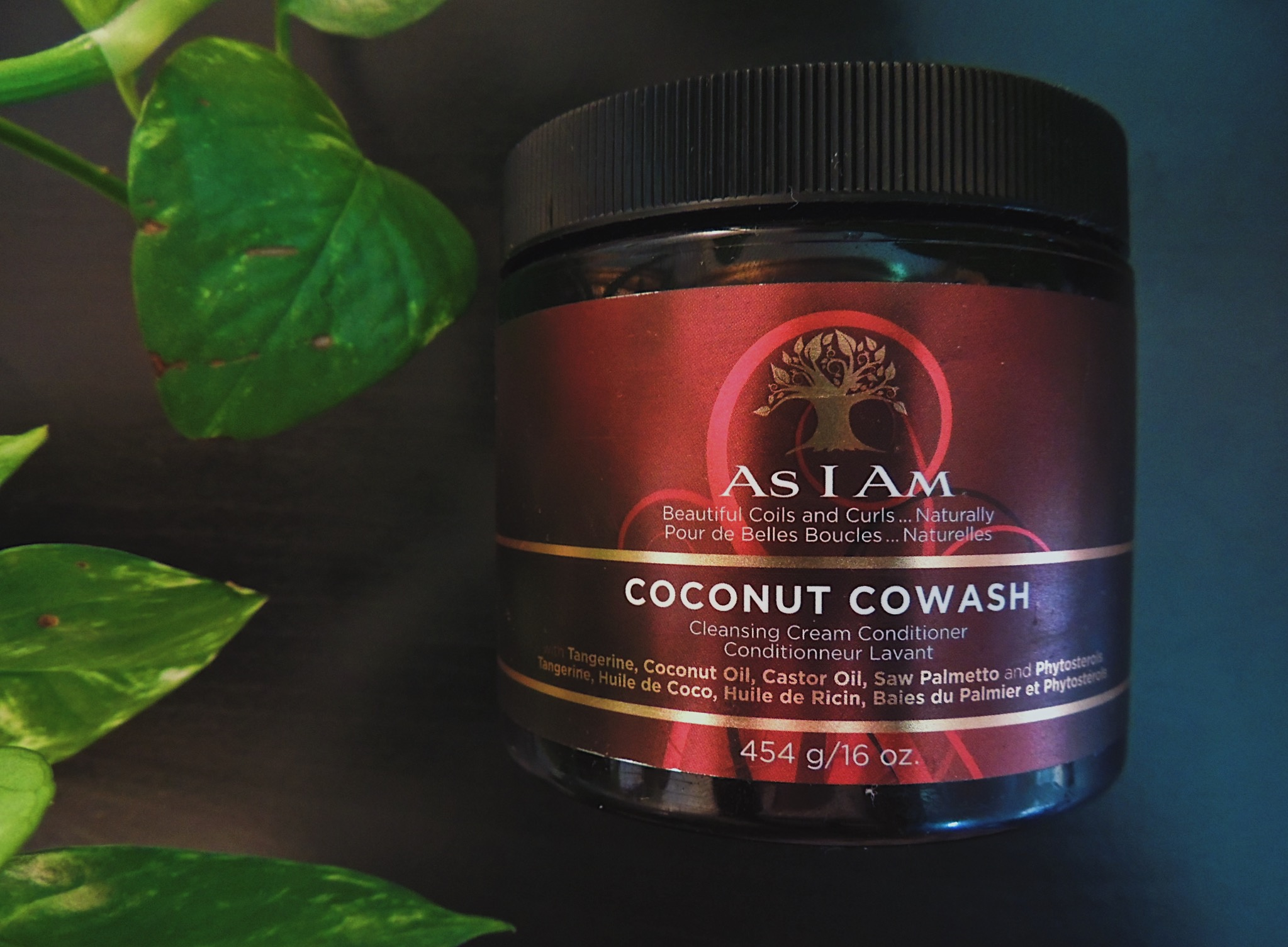 LCM-photography-natural hair products-as-i-am-coconut-cowash