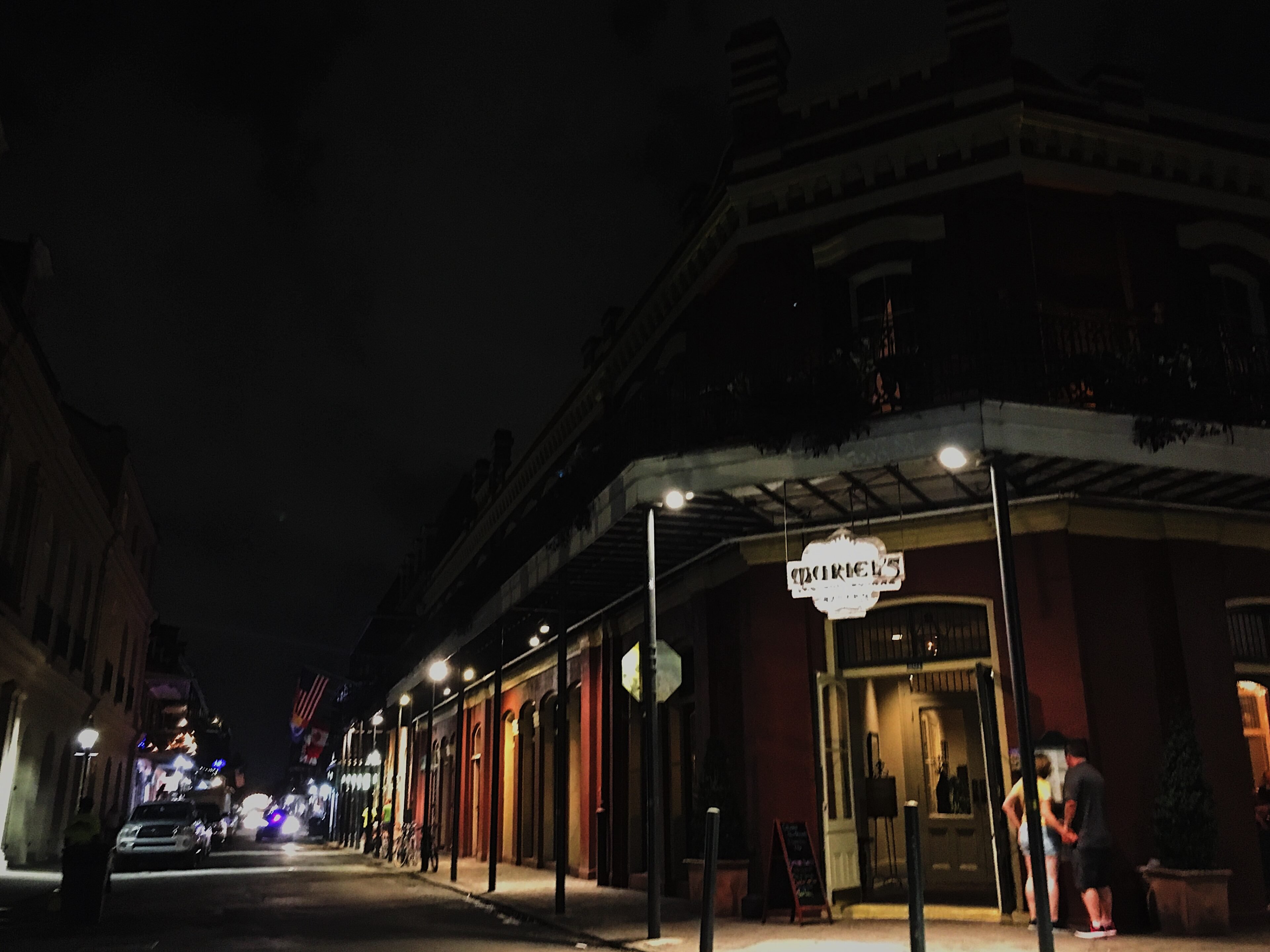 liveclothesminded-neworleans-frenchquarter