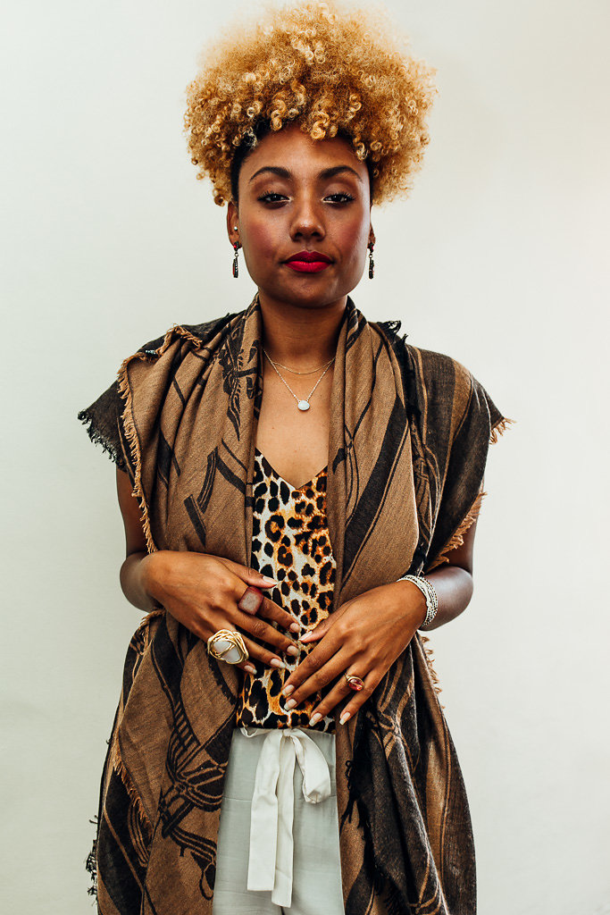 RSEE-LCM-xmmtt-2668-animal print-leopard print-how to wear oversized scarf