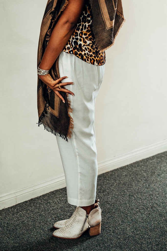 RSEE-LCM-xmmtt-2668-animal print-leopard print-how to wear
