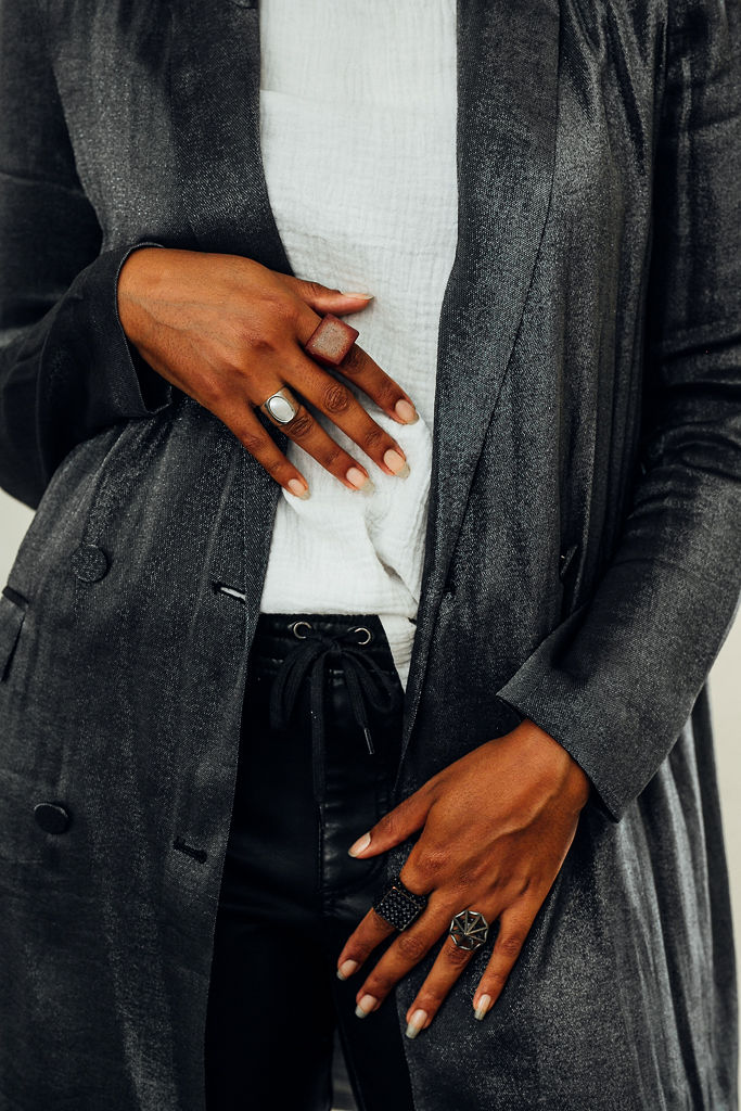 RSEE-xmmtt-liveclothesminded-blazer-style-details
