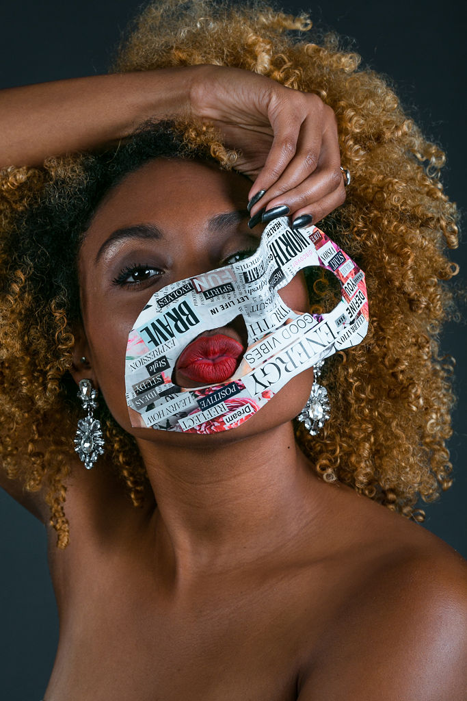 30-before-30-RSEE-LCM-LongBeach-Artist-Photography-liveclothesminded-6613-mask-natural-curly-hair