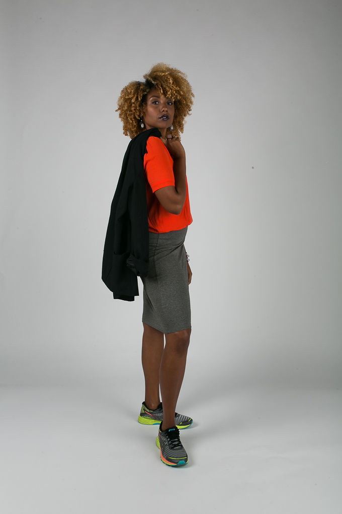 fit femme-skirt with sneakers-wear who you are