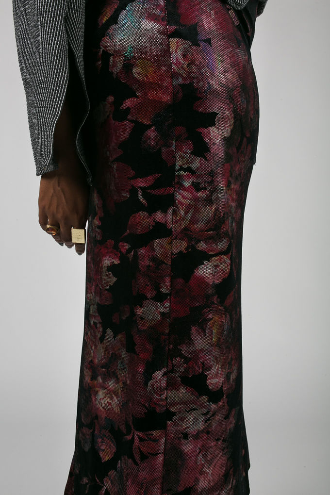 RSEE-LCM-Liveclothesminded-xmmtt-longbeach-7037-what to wear to work-midi skirt