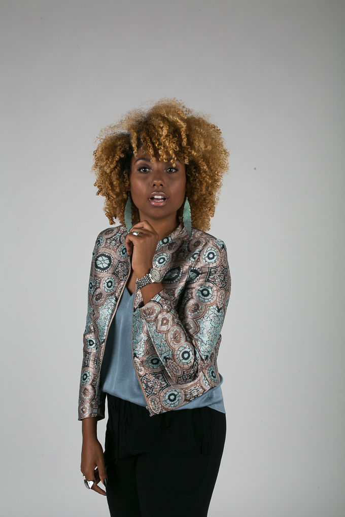 RSEE-LCM-Liveclothesminded-xmmtt-longbeach-7084-bomber jacket-what to wear to work-work outfit-natural hair- curls