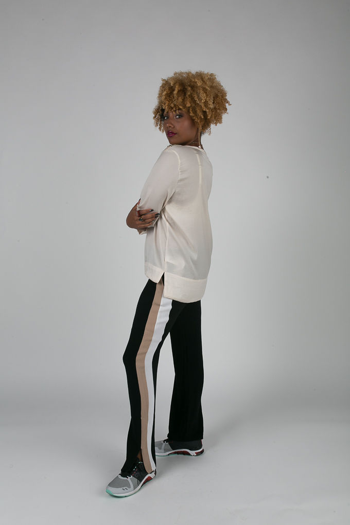 RSEE-LCM-Liveclothesminded-xmmtt-longbeach-7125-what to wear to work-slacks-sneakers-workwear-work outfit