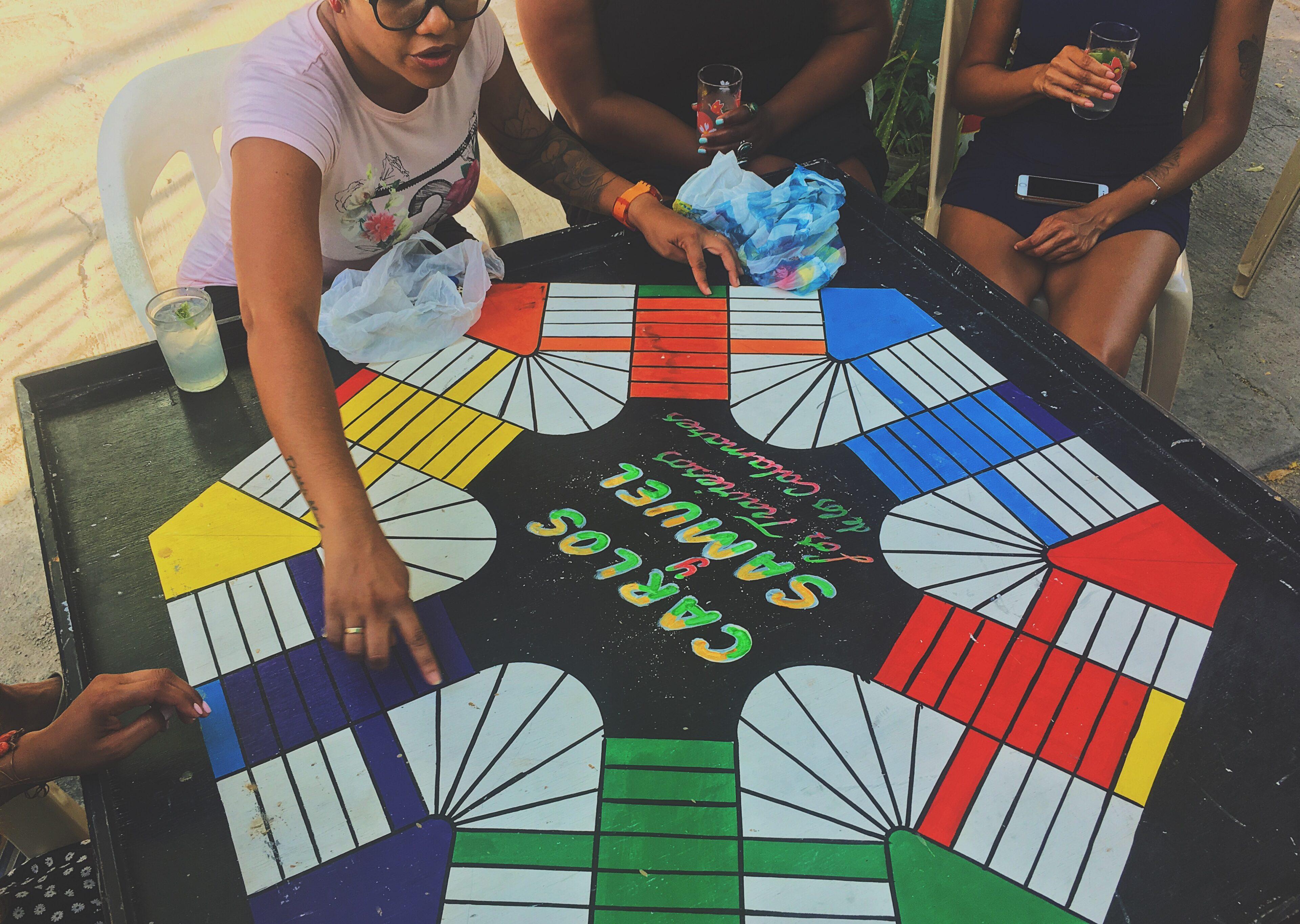 lcm-livecgothesminded-cartagena-colombia-board game